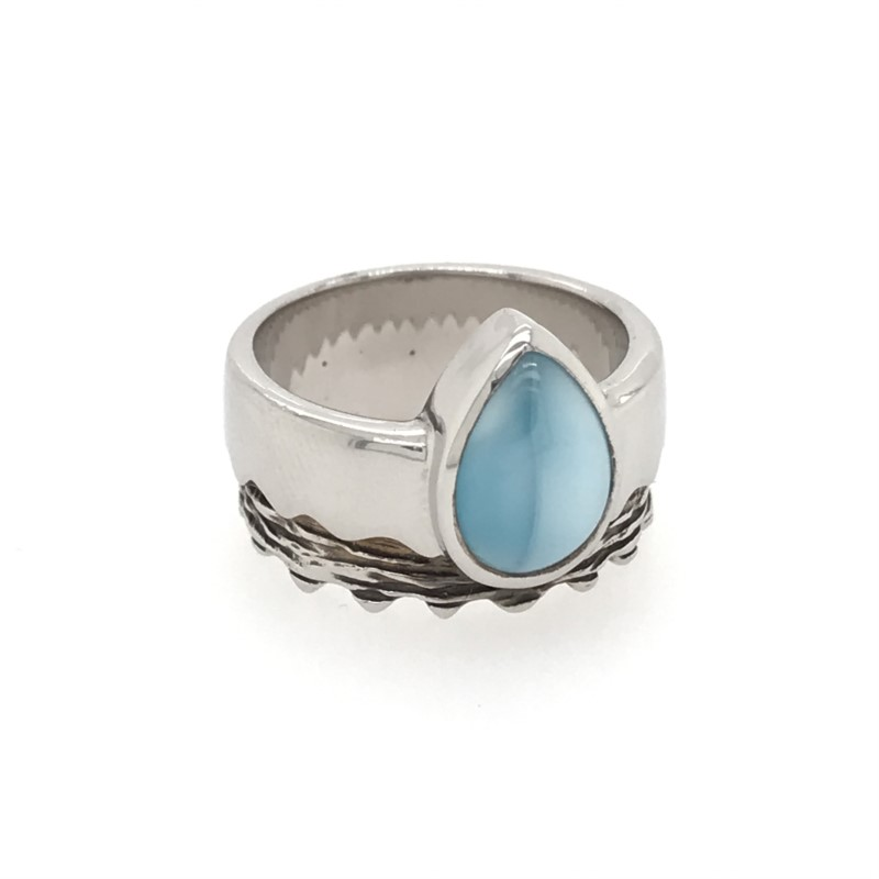 Womens Rings - Fashion Ring