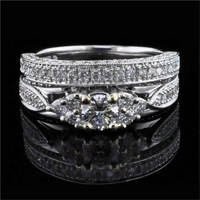 july search tag diamond firemark engagement ring broome jewelry pav fine solitaire