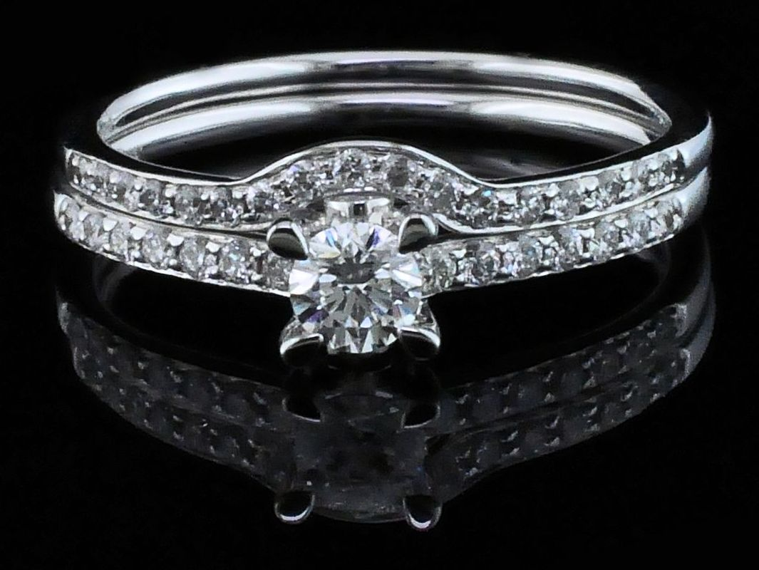 one in engagement firemark platinum perth diamond dsc jewellers ring brinkhaus products