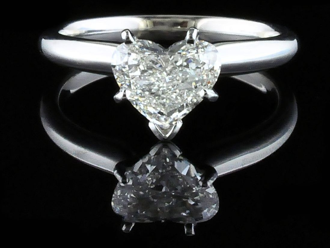 engagement center rings fire j diamond jewelry id at firemark mark ring carat princess halo cut for sale platinum org