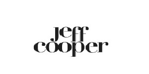 "Each Jeff Cooper piece is made one at a time, by hand, and examined through every step of the process - either David or Jeff Cooper will inspect each ring before it leaves the shop because they realize that every ring should be reflective of its wearer and the memories it symbolizes.As David says, ""to be able to capture all of that in a very refined, simply, and clean piece of jewelry - it's a passion and a pursuit."" 40 years ago, Jeff Cooper started designing rings that exude timeless styling, taking what he knew to be beautiful and making it refined and precise."