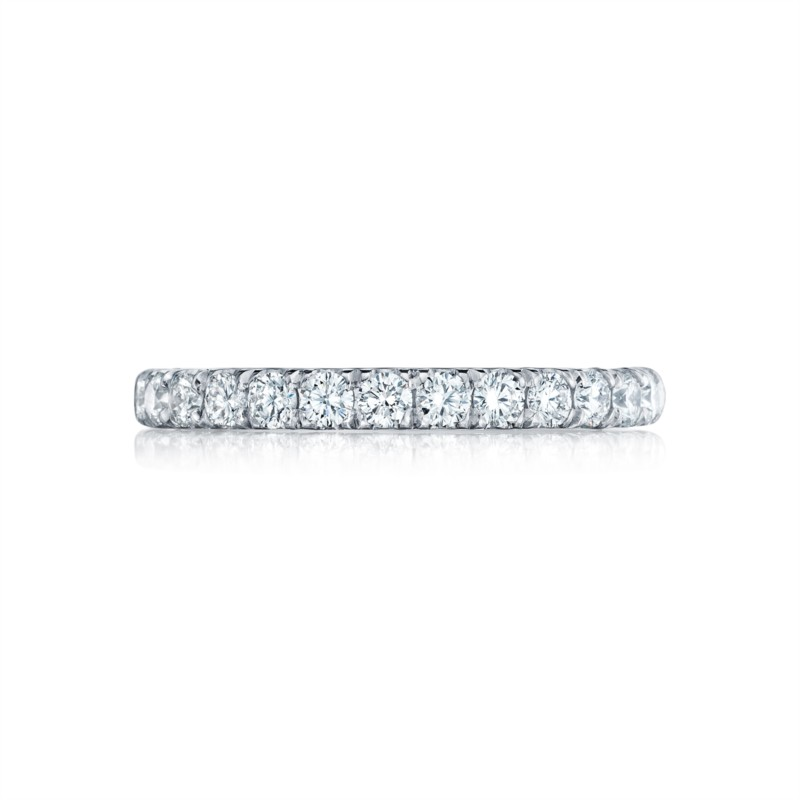 Padis has been the go to place for wedding rings since 1974.  See our stunning collection of wedding and engagement rings and certified loose diamonds.