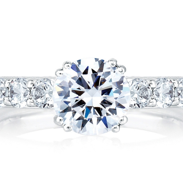 2016-04-26-11-35-29_MES078-A.jpg A. JAFFE Engagement Ring