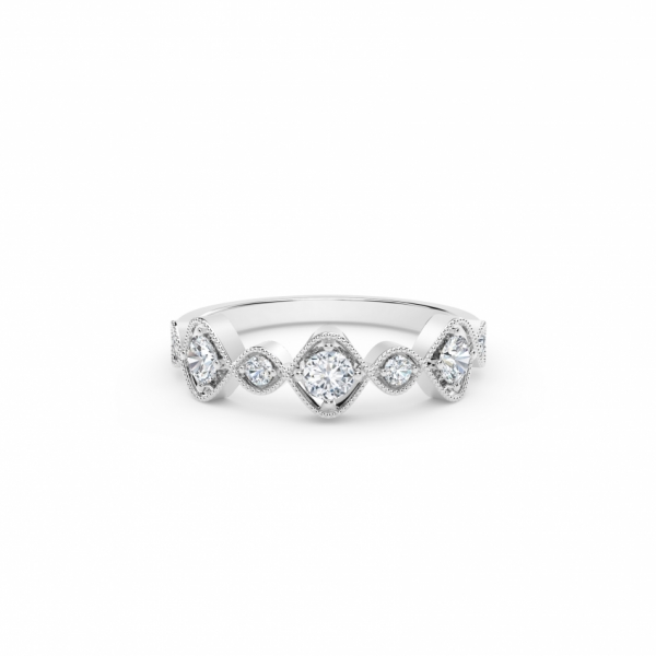 Padis has been the go to place for wedding rings since 1974.  See our stunning collection of wedding and engagement rings and