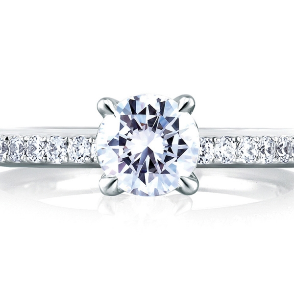 ME1533-A.jpg A. JAFFE Engagement Ring