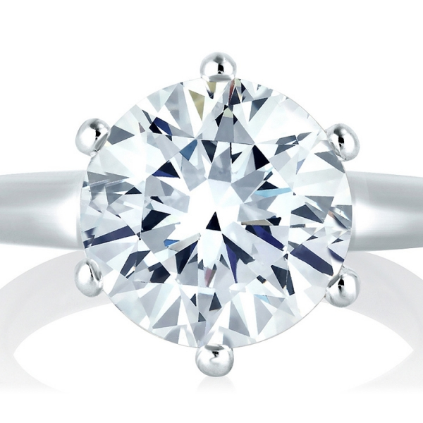 ME1560-A.jpg A. JAFFE Engagement Ring