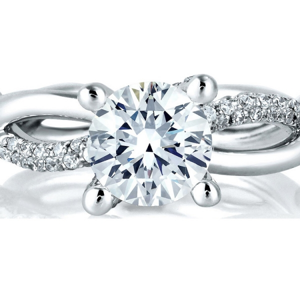 ME1647-A.jpg A. JAFFE Engagement Ring