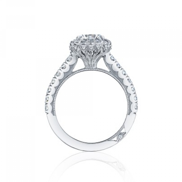 tacori-engagement-rings-372cu65-20-3.jpg
