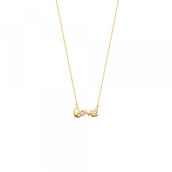 Shop necklaces and pendants at Sausalito Jewelers. Discover gold necklaces, diamond necklaces, gold pendants and more.