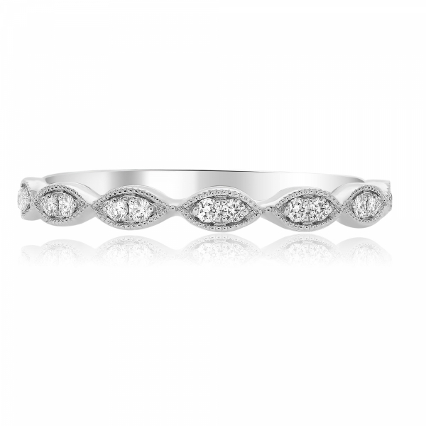 Women's Wedding Bands - Browse our Wedding Ring Collection Online or Visit our Sausalito Showroom.