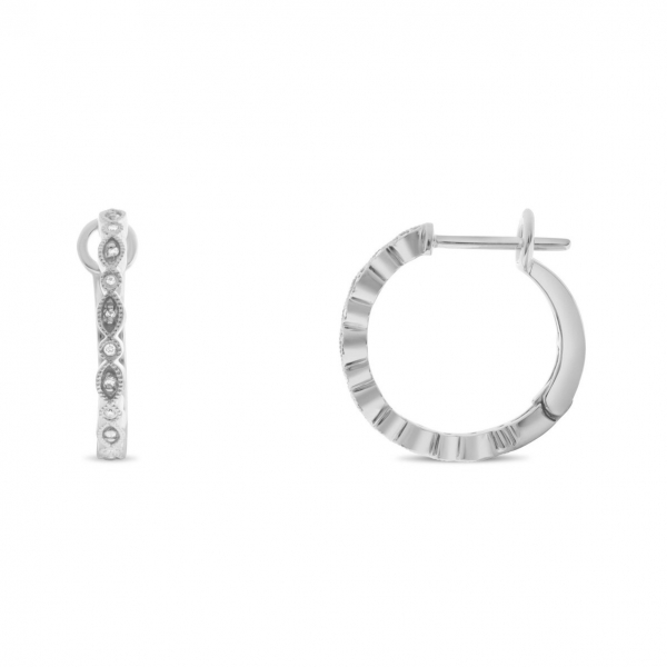 Earrings - Shop Women
